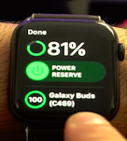Apple Watch Series 5 Best Tips and Tricks - Image 29