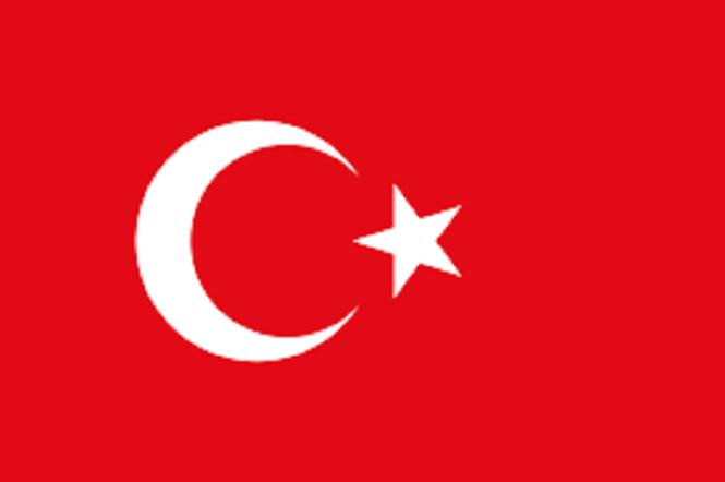 IPTV File Turkish M3u Playlist 30/09/2019