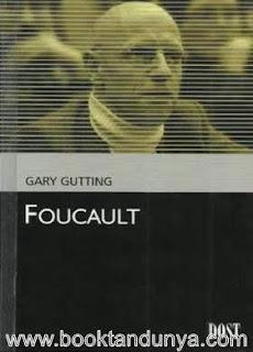 Gary Gutting - Foucault