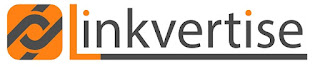 Logo Linkvertise