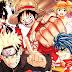 Aplikasi Baca Manga Android Bahasa Indonesia