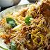 Chicken Biryani Recipe In Bengali - চিকেন বিরিয়ানি