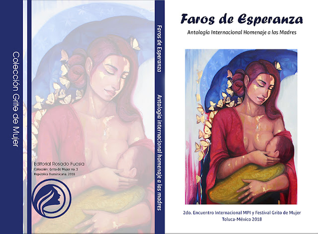 http://editorialrosadofucsia.blogspot.com/2018/02/faros-de-esperanza-antologia.html