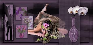 http://elisart.webcindario.com/top/tutorial_top_moldura.htm