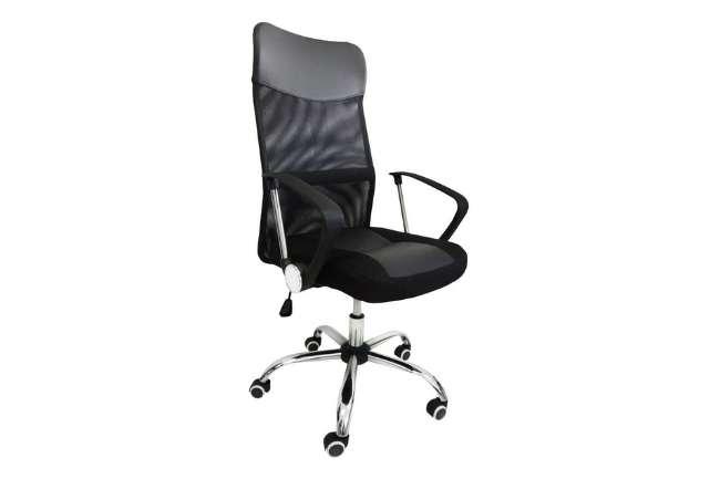 Cadeira Presidente Pelegrin Pel-8009