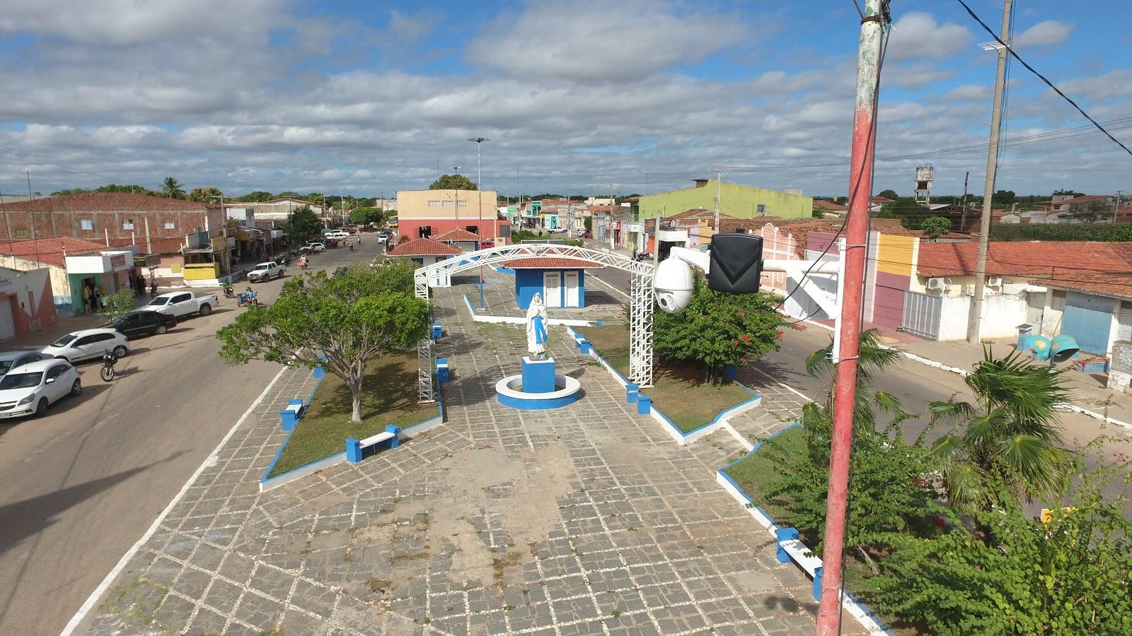 Resultado de imagem para ipanguaçu