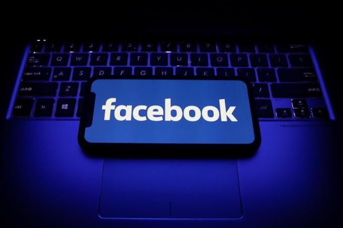 Cascavel: Advogado leva golpe de fake que se passou pela sogra e processa o Facebook