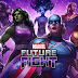 Download MARVEL Future Fight 3.9.0 Mod Apk[Unlocked]