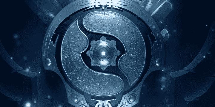 3 Perubahan Besar yang Dihadirkan Valve Untuk DPC 2019-2020 1
