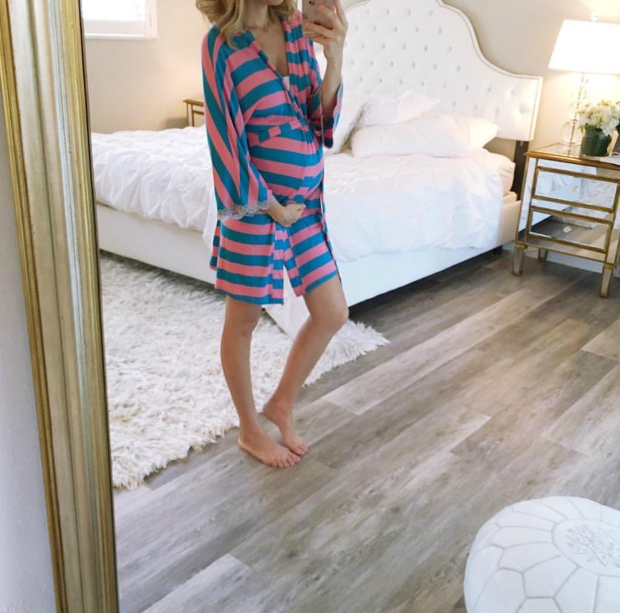 Armstrong flooring instagram 28 images reclaimed for Custom home interiors charlotte mi