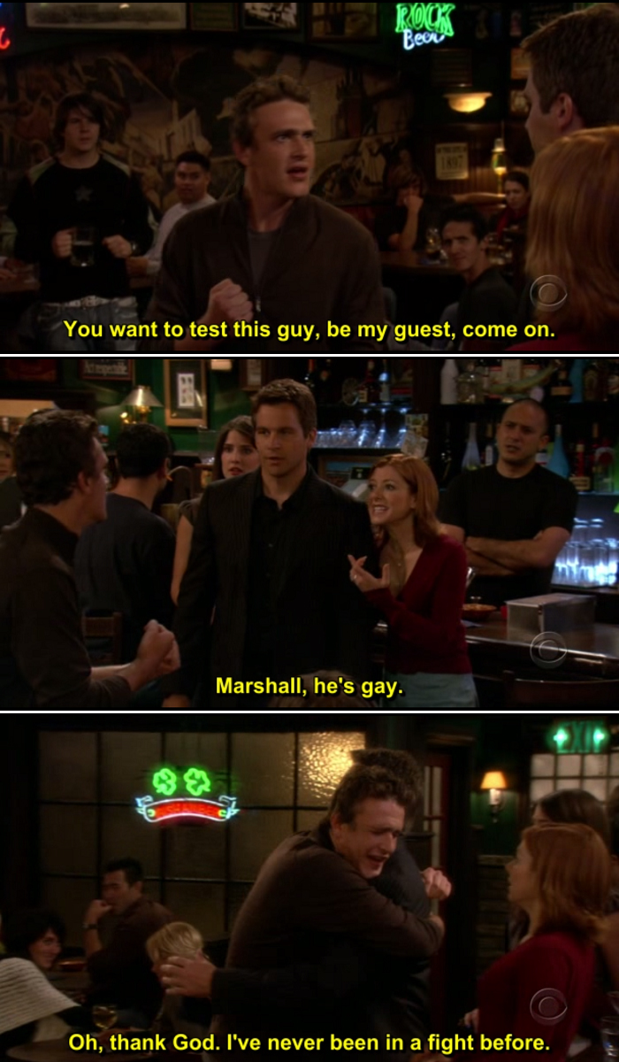 Best Love Quotes How I Met Your Mother Happy Love Quotes