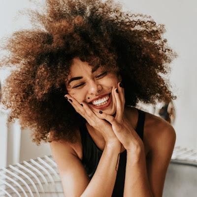 सपने में पीले दांत देखने का क्या मतलब हैं? Sapne Me Yellow Teeth Dekhna.