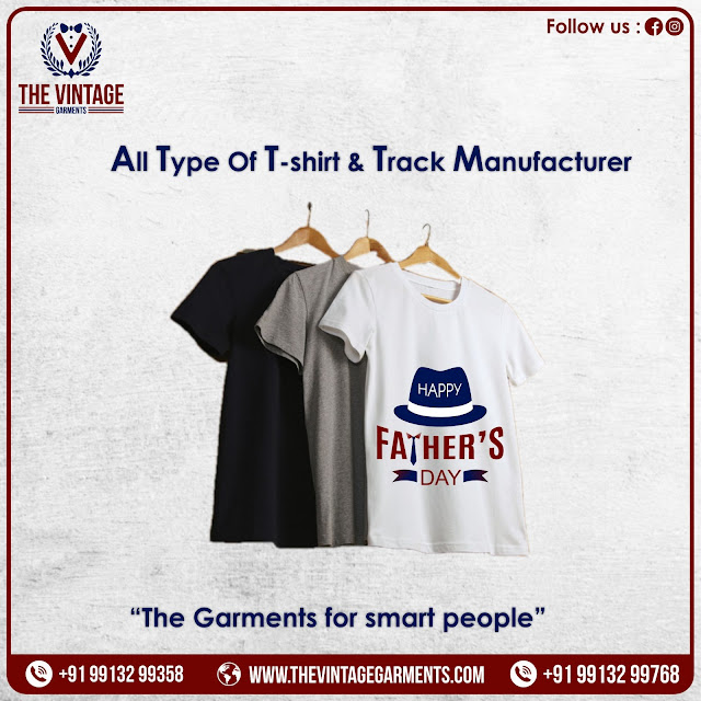 All Types Of T-shirt,Track And Leggings Manufacturer