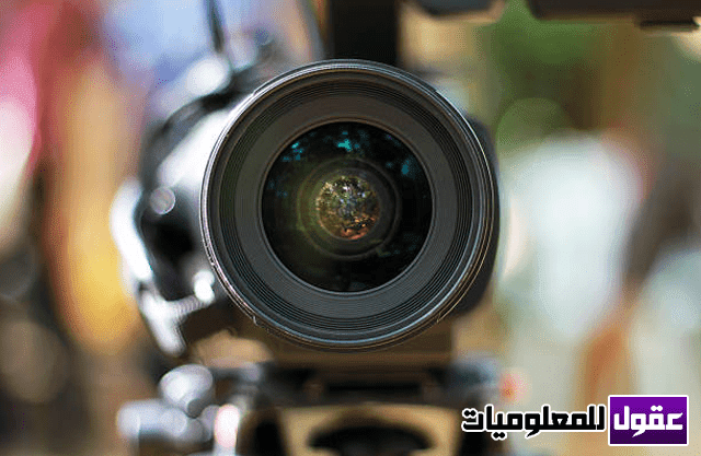 افضل 10 مواقع لتحميل الفيديو بدون حقوق ملكية عالية الجودة مجانا