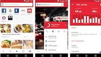 Opera Browser e Opera Mini per iPhone e Android