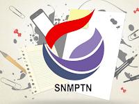 Cara Mengukur & Meningkatkan Peluang Lulus SNMPTN 2022