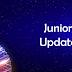 Junior Update