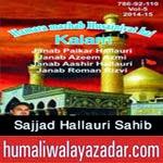 http://www.humaliwalayazadar.com/2014/10/sajjad-hallauri-nohay-2015.html