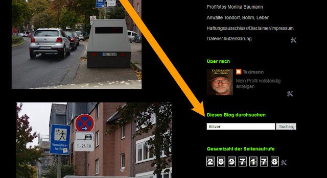 http://taximann-juergen.blogspot.com/search?q=blitzer