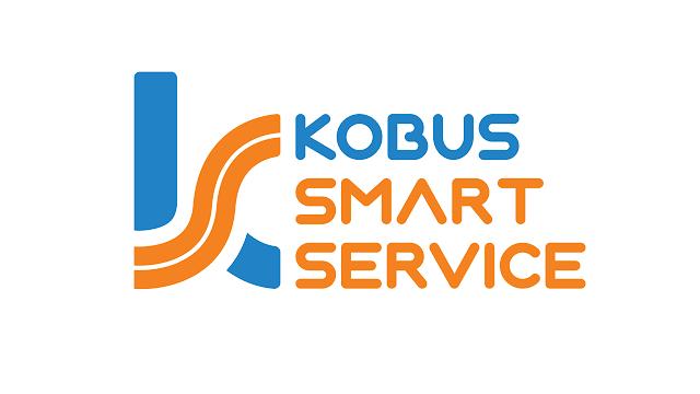 Lowongan Kerja PT Kobus Smart Service (KSS) Penempatan Area Serang