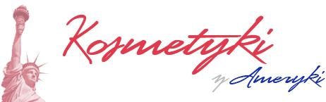 Kosmetykzameryki.pl drogeria internetowa