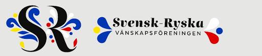 Svensk-ryska vänskapsföreningen