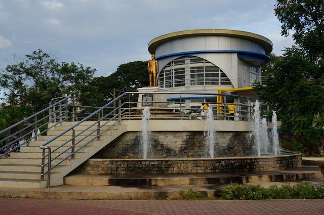 O que fazer em Puerto Princesa Filipinas