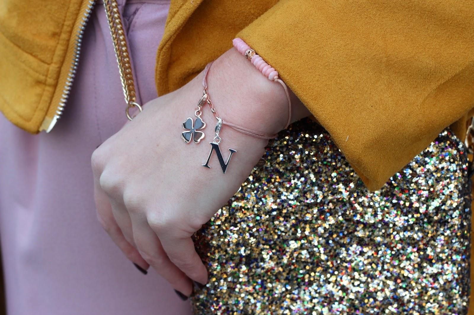Thomas-Sabo-charm-bracelet