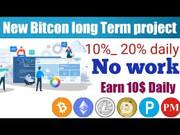 New cloud mining site 2020 without investment sign up bonus 100G/Hs