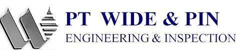 Lowongan Kerja Kaltim  PT WIDE & PIN Terbaru Tahun 2021