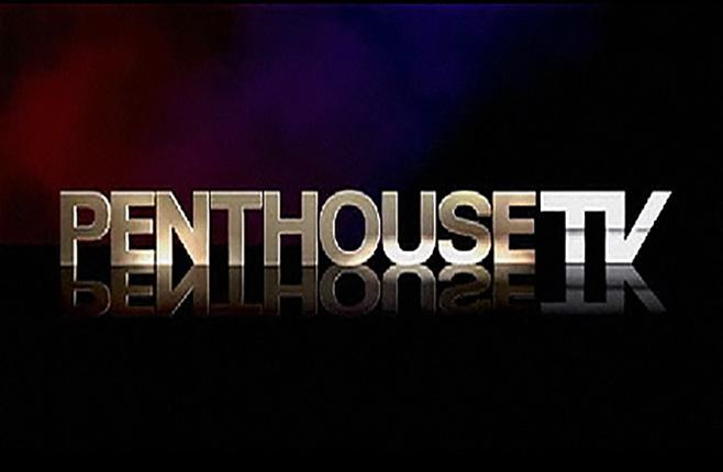 Penthouse Tv Fight Sport Nonton Streaming
