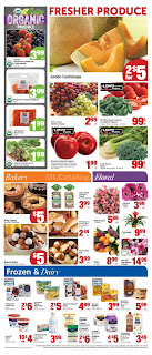 Albertsons Weekly Ad April 18 - 24, 2018