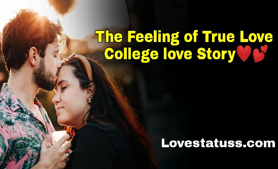 Indian_College_love_Story