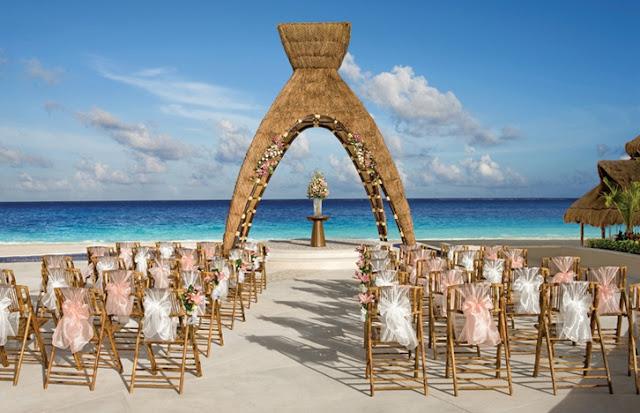 Voce-sabe-o-que-e-Destination-Weddings-Conheca-esse-estilo-que-esta-sendo-tendencia-nos-casamentos-de-2017-simples