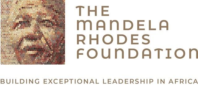 مؤسسة مانديلا رودس تطلق جائزة آينيتÄänit  بقيمة 80 ألف دولار من أجل التأثير الاجتماعي في أفريقيا