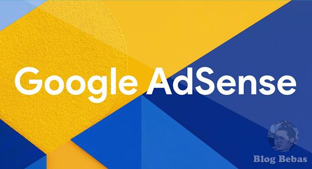 Google Adsense: Apa Yang Dimaksud Dengan Adsense