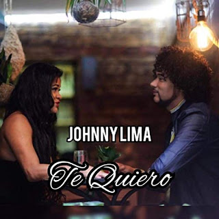 Johnny Lima – Te Quiero ( 2019 ) [DOWNLOAD]