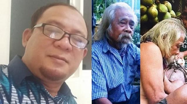 'Drama Blusukan' Risma akan Dilaporkan ke Polda Metro, Gus Yasin: Dugaan Kebohongan Publik!
