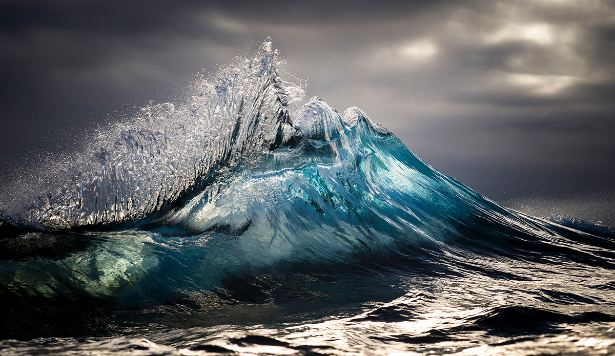ice ray collins