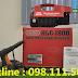 Máy rửa xe Oshima HLC 1800 giá ưu đãi nhất