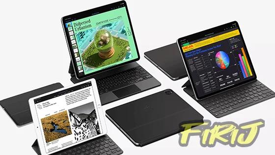 Quel iPad devriez-vous acheter ?