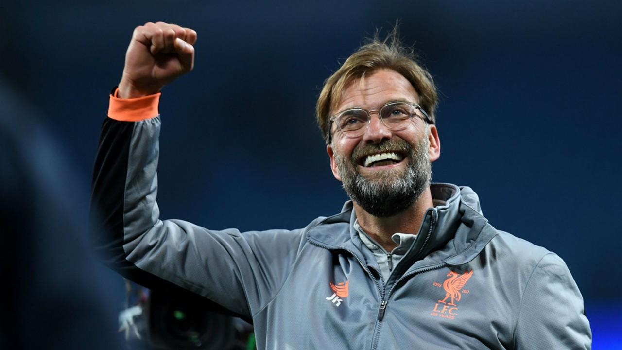 tai-sao-Klopp-tin-rang-Liverpool-se-mang-danh-hieu-ve-Anfield