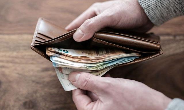 Tips para fortalecer tus finanzas durante la cuarentena