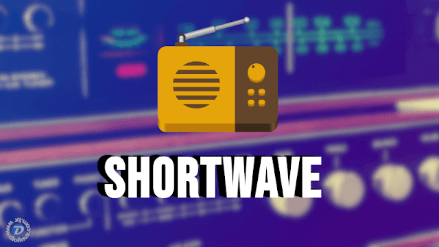 ShortWave é o seu novo aplicativo de rádio para Linux