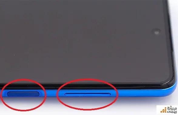مميزات وعيوب Xiaomi Poco X3: مراجعة وتقييم النواحي الفنية