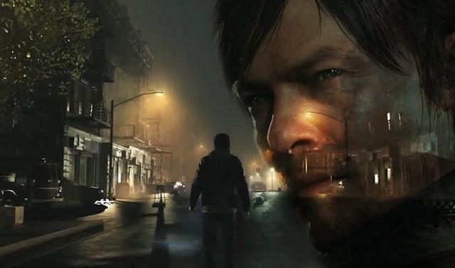 إكتشاف أحد الأسرار الرهيبة بعد مرور سنوات على إطلاق ديمو الإعلان عن Silent Hills ، شاهد من هنا..