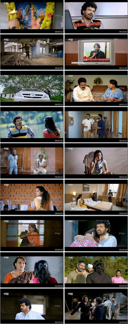 Gunday 2 (Haftha) (2020) Movie In Hindi Dubbed 720p HEVC Full HD || 7starhd