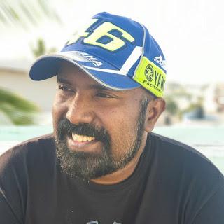 Top 15+ Indian Moto Vloggers   Dinesh Kumar