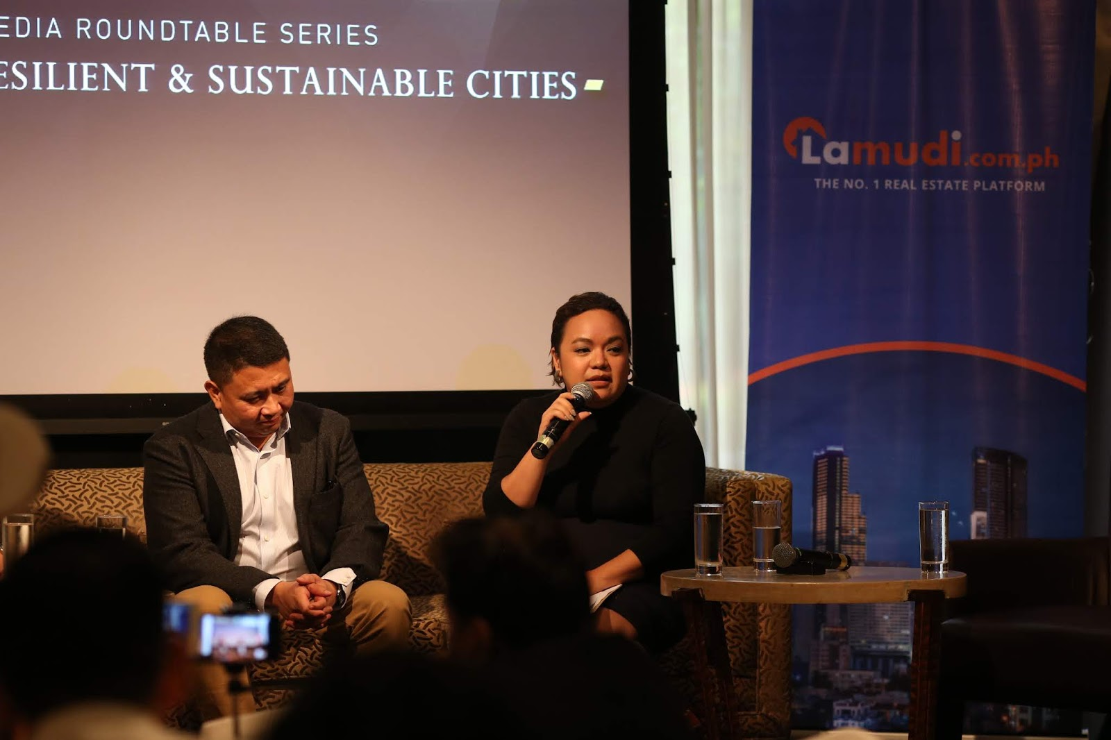 |Business| Lamudi's Outlook 2019: Building Resilient and Sustainable Cities