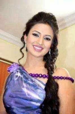 Ishita Bhalla Unseen New Pics